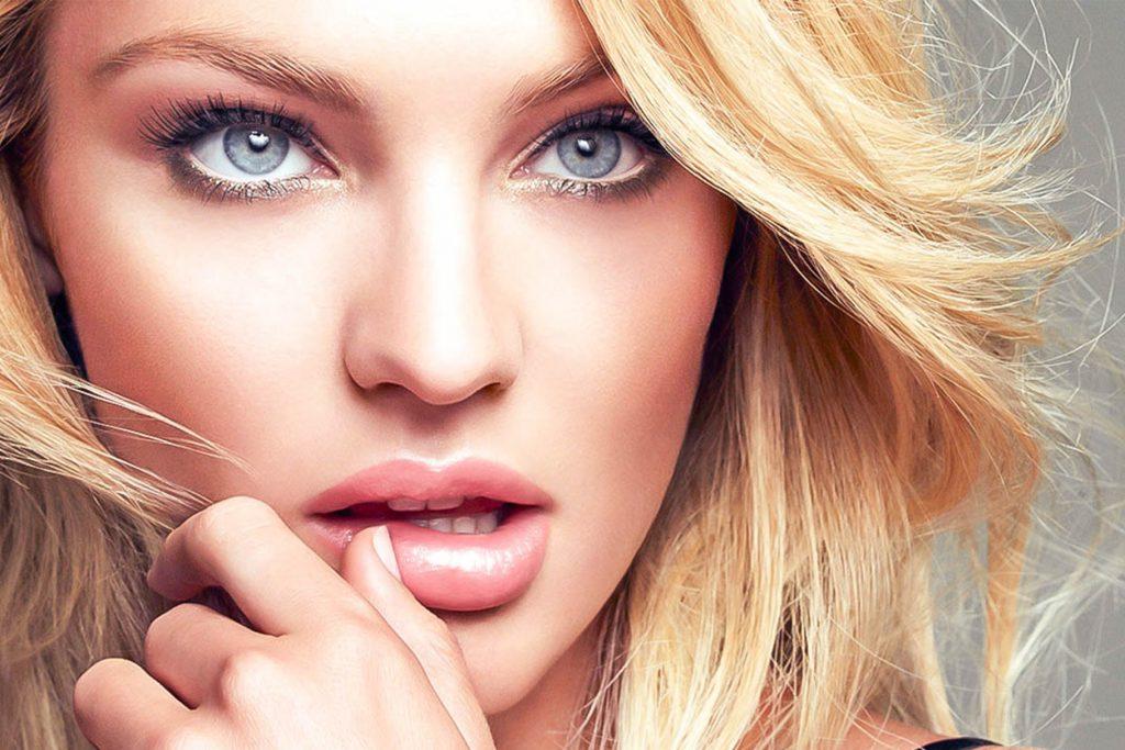 340 Portrait Adobe Lightroom Presets - 11