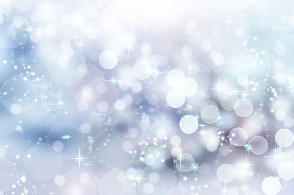 100 Winter Backgrounds: Prepare Your Designs for the Winter Season - depositphotos 10678714 stock photo abstract winter background christmas abstract