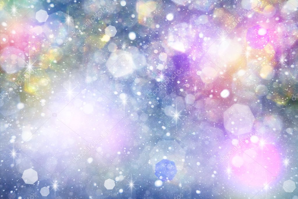 100 Winter Backgrounds: Prepare Your Designs for the Winter Season - depositphotos 11725034 stock photo abstract carnival backgrounds with beauty