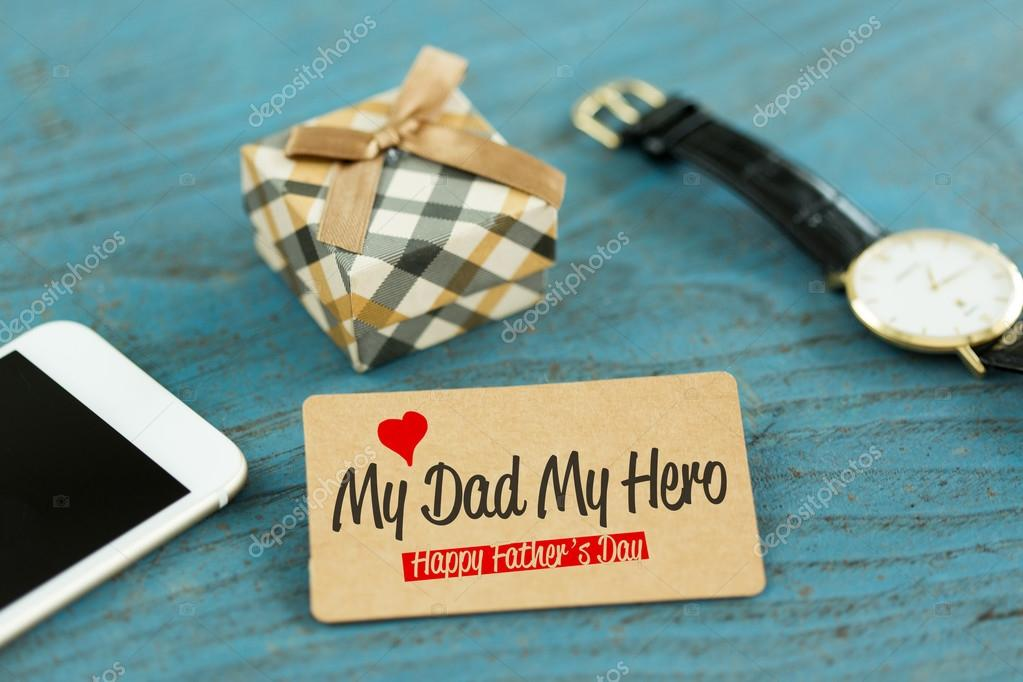 130+ Best Free Happy Fathers Day Graphics 2020: Images, Clipart, Fonts - depositphotos 128431914 stock photo happy fathers day concept