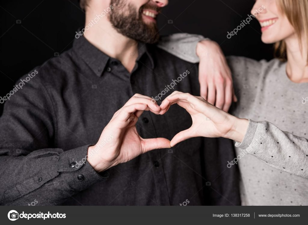 1000+ Free Happy Valentines Day Images - depositphotos 138317258 stock photo smiling young couple