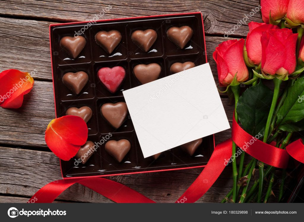 1000+ Free Happy Valentines Day Images - depositphotos 180329898 stock photo valentines day greeting card red