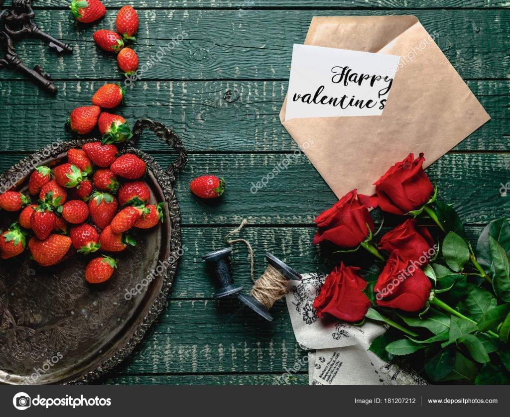 1000+ Free Happy Valentines Day Images - depositphotos 181207212 stock photo valentines