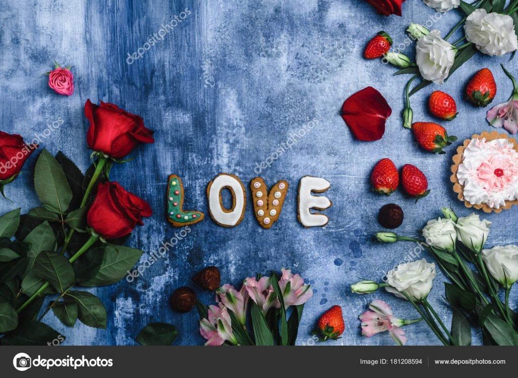 1000+ Free Happy Valentines Day Images - depositphotos 181208594 stock photo valentines