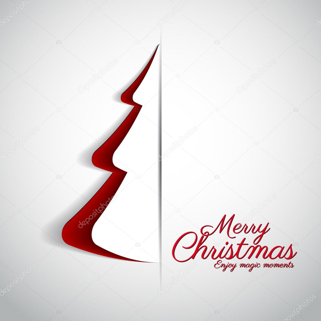 600+ Best Free Merry Christmas Images & New Year Pictures 2021 - depositphotos 32497453 stock illustration merry christmas design greeting card