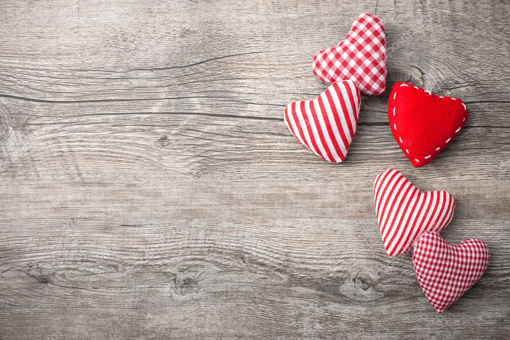 St. Valentines Day Stock Photos & Images. Photo Deal: 100 Royalty-free Photos & Vectors – $69! - depositphotos 38421011 stock photo valentines day background