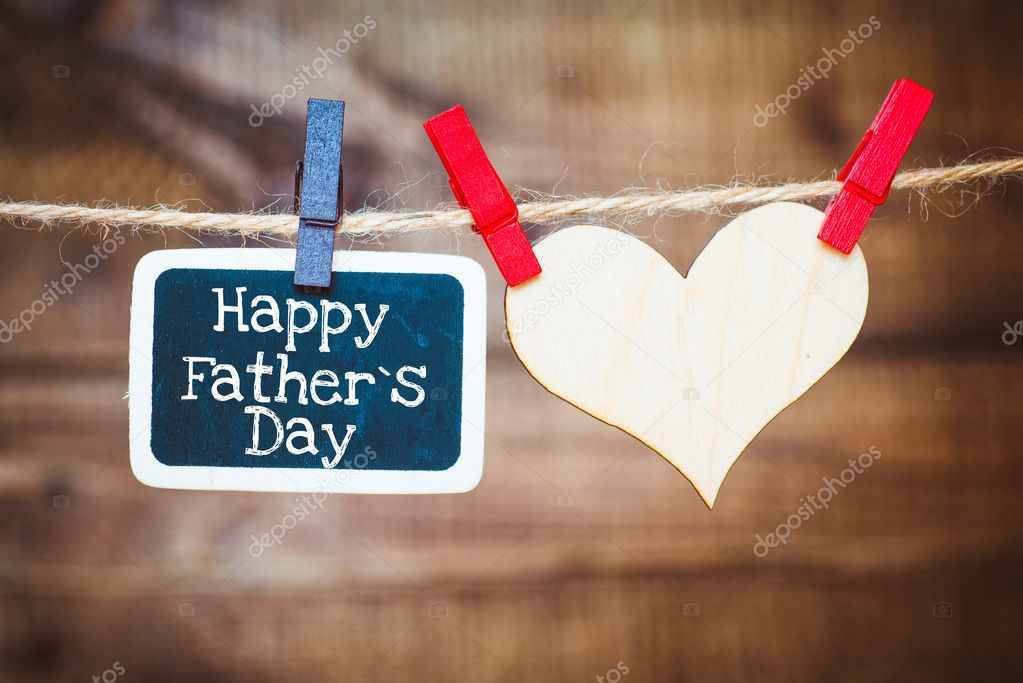 130+ Best Free Happy Fathers Day Graphics 2020: Images, Clipart, Fonts - depositphotos 42125545 stock photo happy fathers day
