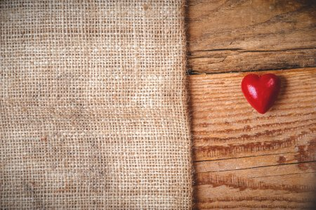 1000+ Free Happy Valentines Day Images - depositphotos 66099561 stock photo background with heart in vintage