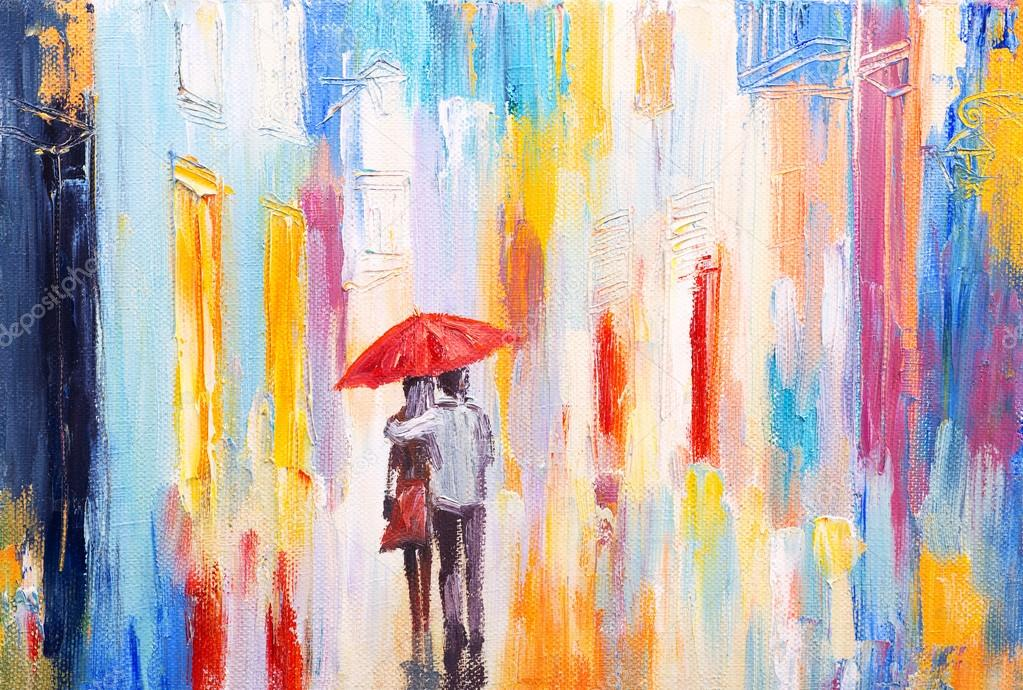 1000+ Free Happy Valentines Day Images - depositphotos 67224567 stock photo couple is walking in the