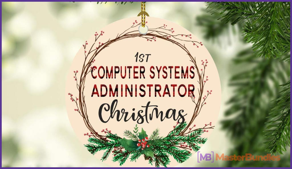 50+ Top Gifts for System Administrator in 2021 - image1 2