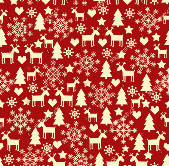 100 Winter Backgrounds: Prepare Your Designs for the Winter Season - image24