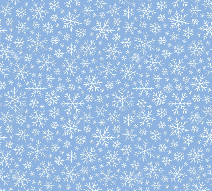 100 Winter Backgrounds: Prepare Your Designs for the Winter Season - image26
