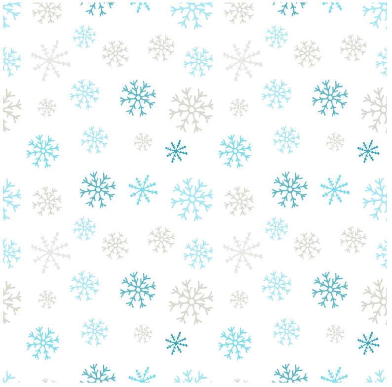 100 Winter Backgrounds: Prepare Your Designs for the Winter Season - image8 1