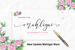 Mahligai UPDATE - just $5 - View2 2 300x200