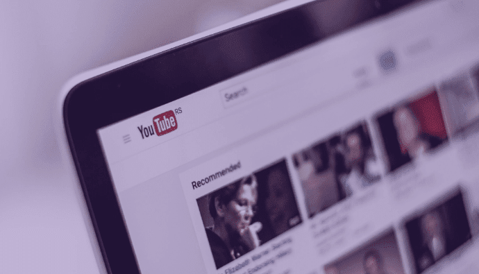 Top 65 Must-to-Know Youtube Channels 2020 to Learn Web Development