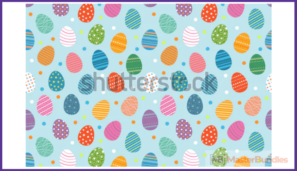 50+ Best Easter Clipart in 2020 - best easter clipart 11
