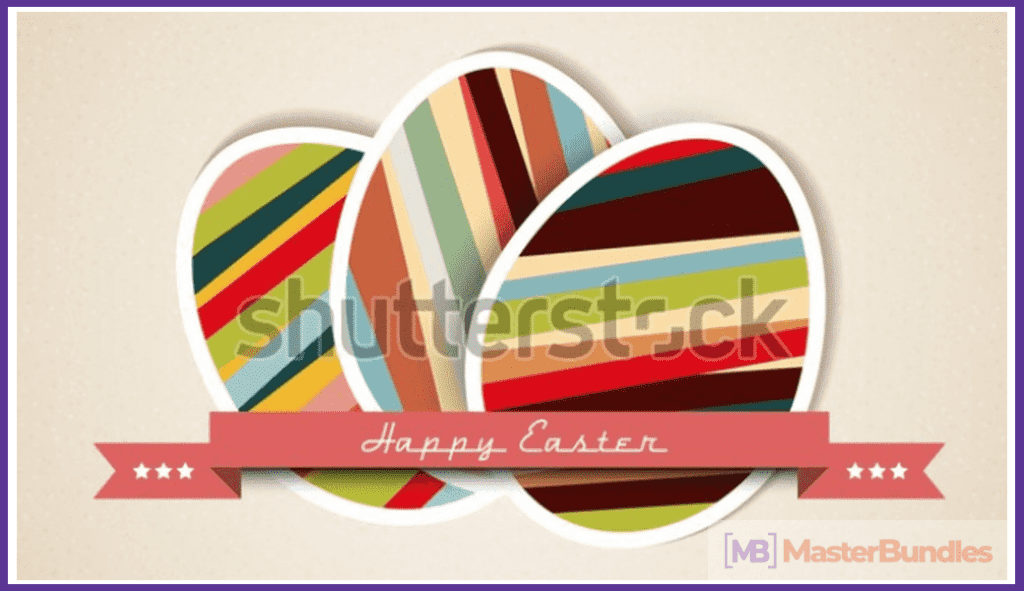 50+ Best Easter Clipart in 2020 - best easter clipart 13