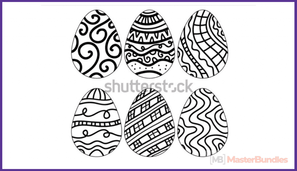 50+ Best Easter Clipart in 2020 - best easter clipart 14