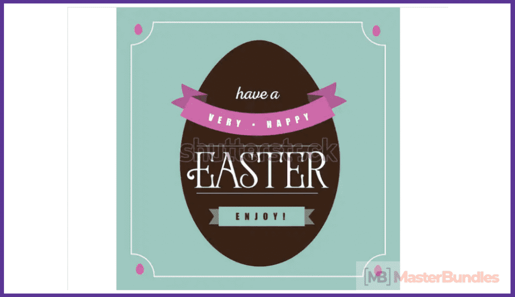 50+ Best Easter Clipart in 2020 - best easter clipart 15
