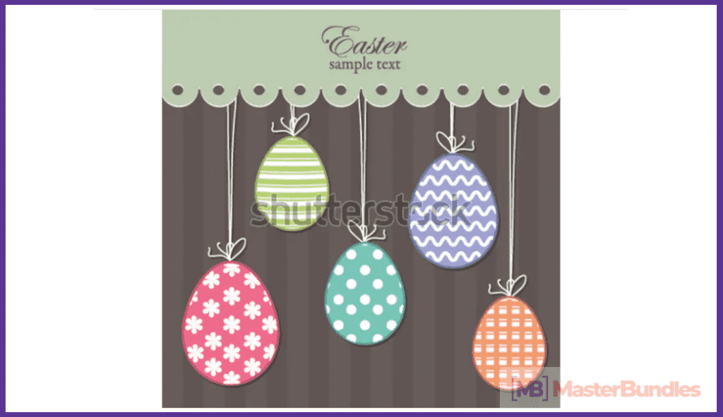 50+ Best Easter Clipart in 2020 - best easter clipart 16