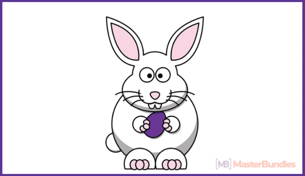 50+ Best Easter Clipart in 2020 - best easter clipart 26