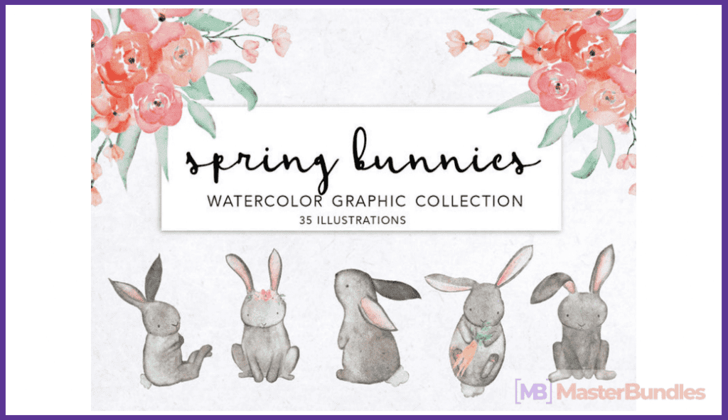 50+ Best Easter Clipart in 2020 - best easter clipart 27