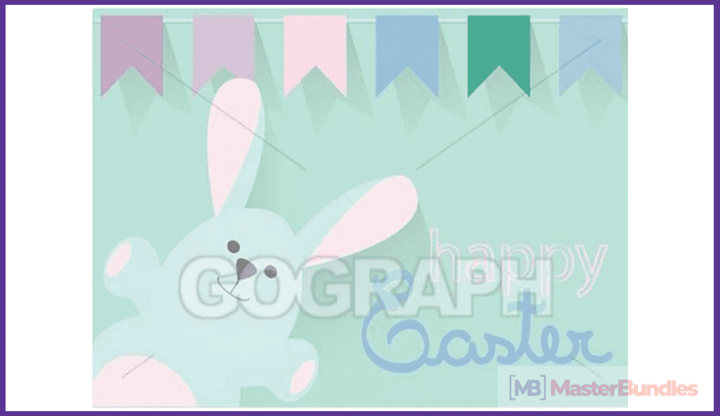 50+ Best Easter Clipart in 2020 - best easter clipart 33
