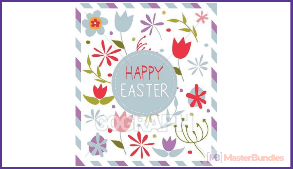 50+ Best Easter Clipart in 2020 - best easter clipart 35