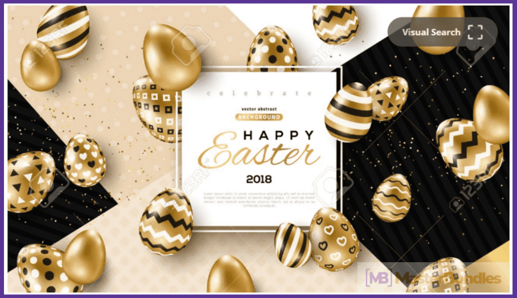 50+ Best Easter Clipart in 2020 - best easter clipart 37