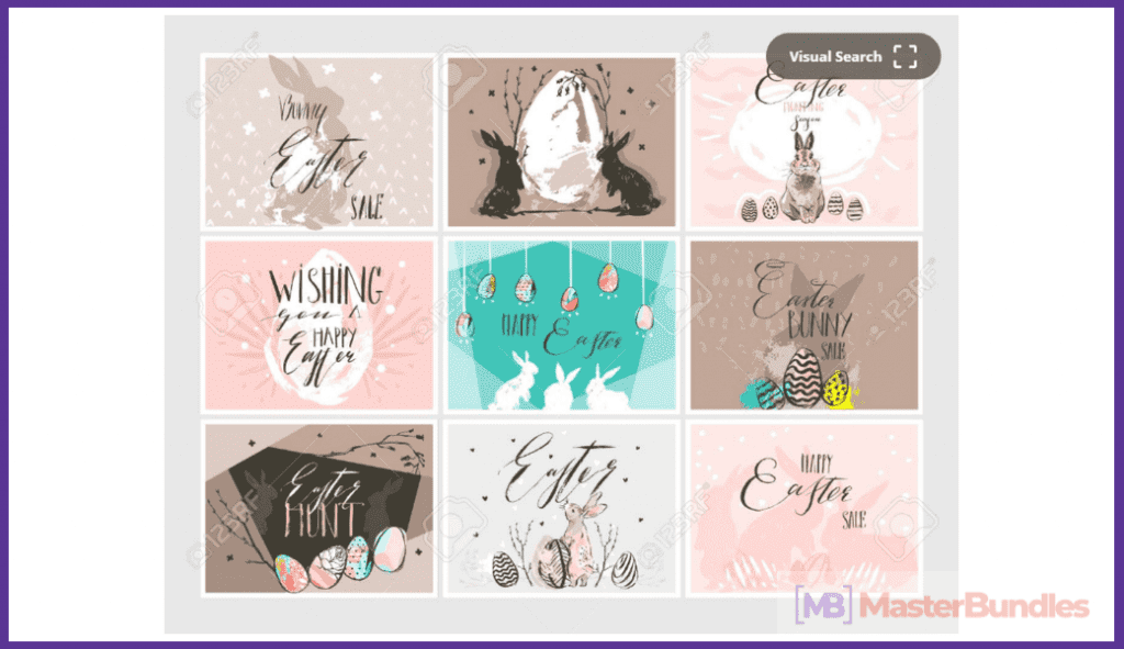 50+ Best Easter Clipart in 2020 - best easter clipart 39