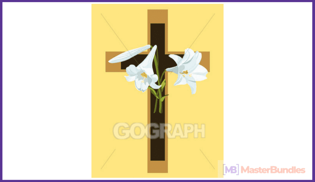 50+ Best Easter Clipart in 2020 - best easter clipart 50