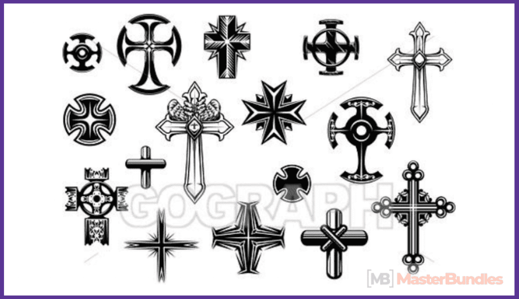 50+ Best Easter Clipart in 2020 - best easter clipart 51