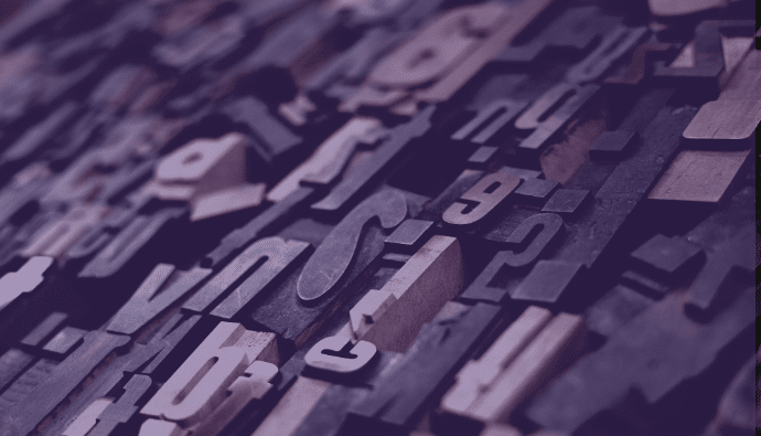 25+ Urban Fonts in 2020. Best Free And Premium Fonts - bullet journal fonts