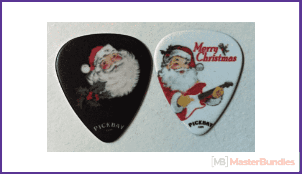 65+ Gifts for Guitar Players in 2020 - gifts for guitar lovers in 2020 02