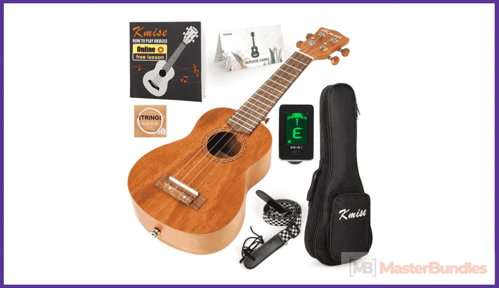 65+ Gifts for Guitar Players in 2020 - gifts for guitar lovers in 2020 12