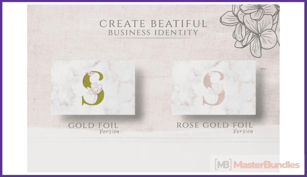 20 Best Free Gold Foil Texture 2020. Premium Bundles for Creative Use - gold foil texture free and premium 06
