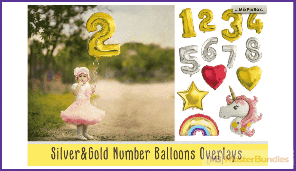 20 Best Free Gold Foil Texture 2020. Premium Bundles for Creative Use - gold foil texture free and premium 07