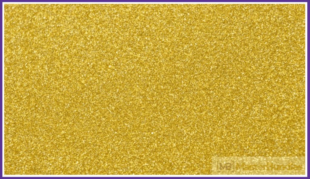 20 Best Free Gold Foil Texture 2020. Premium Bundles for Creative Use - gold foil texture free and premium 08