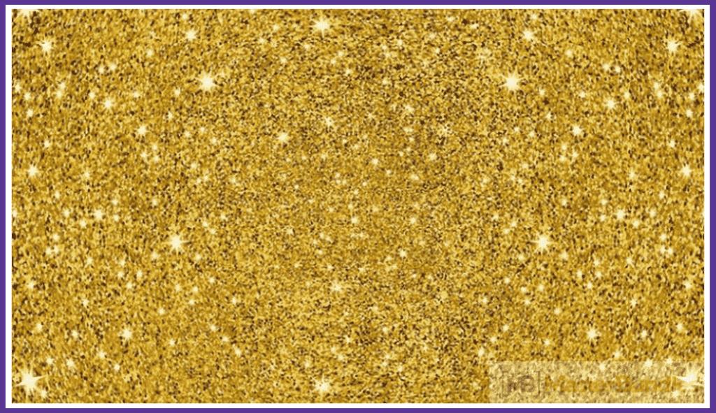 20 Best Free Gold Foil Texture 2020. Premium Bundles for Creative Use - gold foil texture free and premium 14