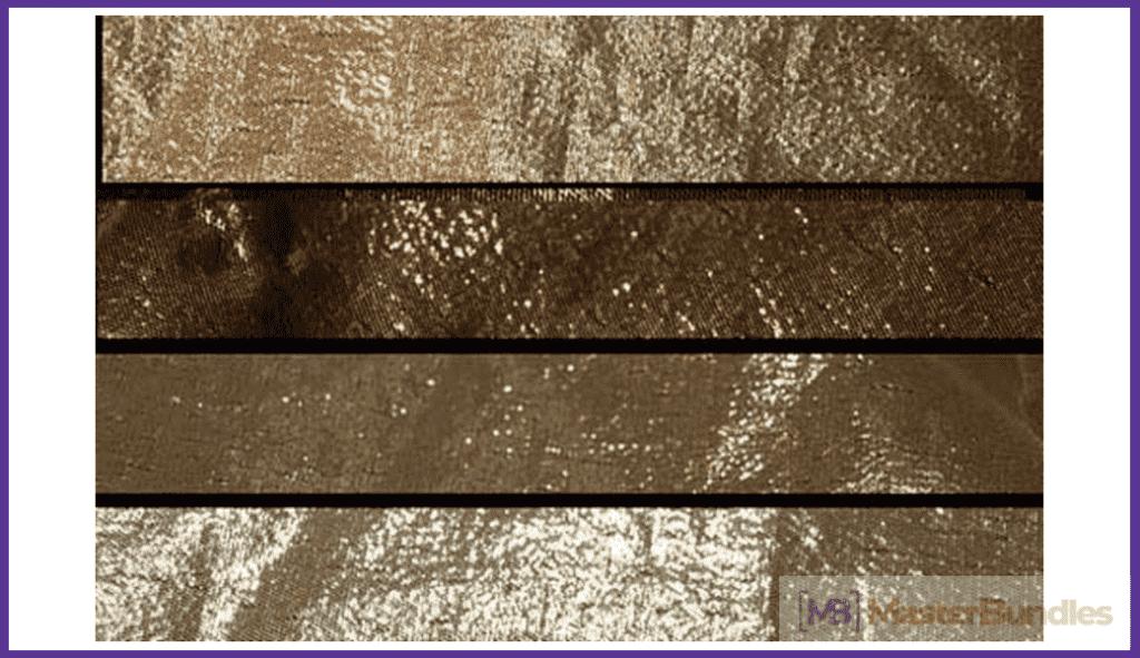 20 Best Free Gold Foil Texture 2020. Premium Bundles for Creative Use - gold foil texture free and premium 17