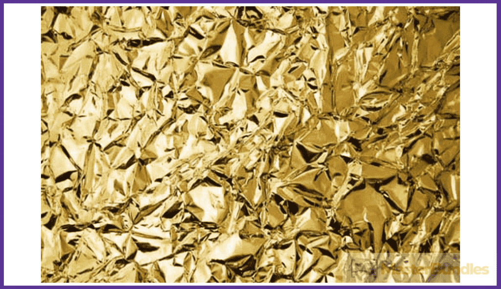20 Best Free Gold Foil Texture 2020. Premium Bundles for Creative Use - gold foil texture free and premium 18