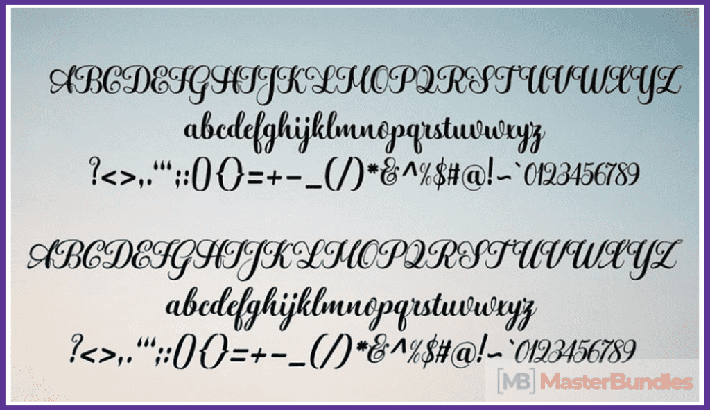 25+ Urban Fonts in 2020. Best Free And Premium Fonts - urban fonts 08
