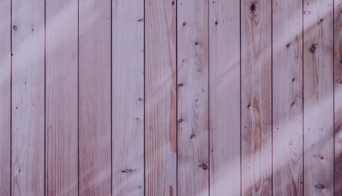 200+ Best Wood Texture Images in 2020: Free and Premium Wood Background Pictures