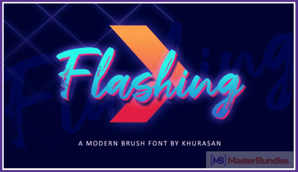 135+ Best Script Fonts in 2020. Free and Premium - best script fonts 19