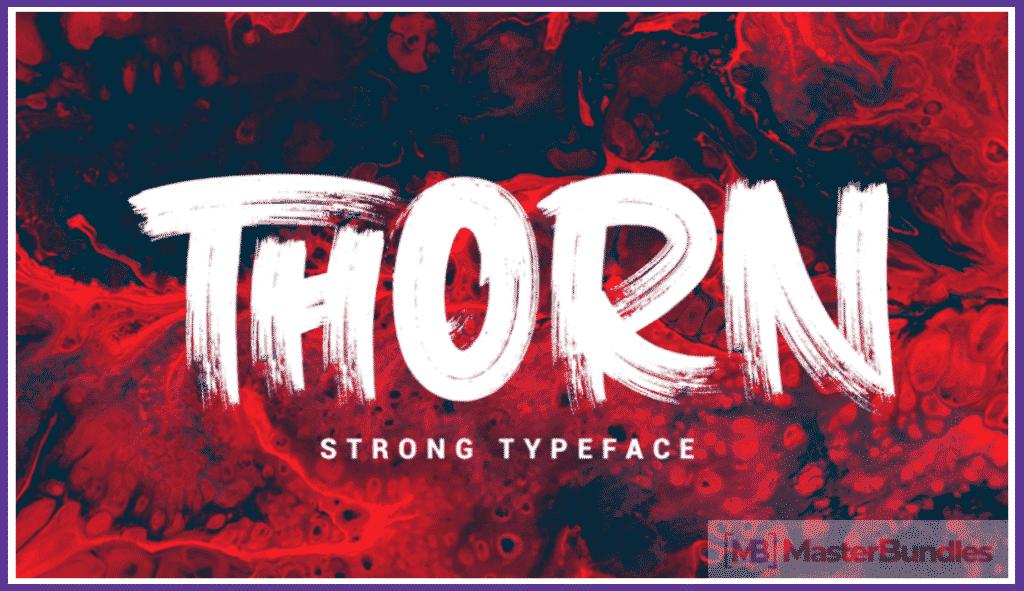 135+ Best Script Fonts in 2020. Free and Premium - best script fonts 20
