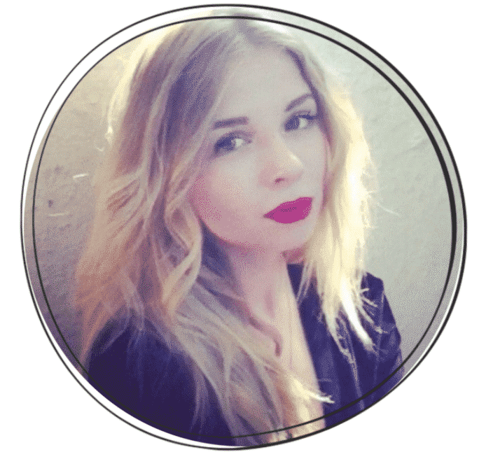 Liza Koenhoven, CMO @ MasterBundles.