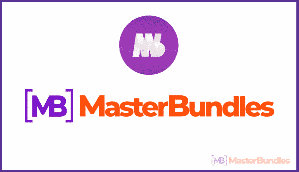 MasterBundles Vendor Rating.