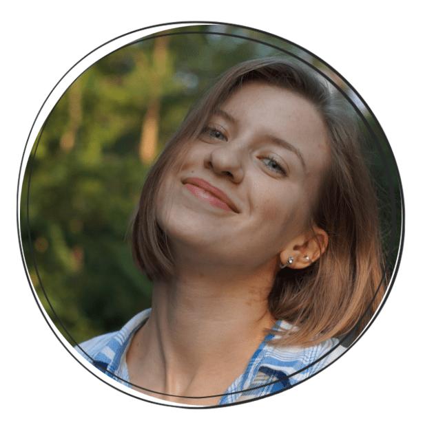 Svetlana Ragulina, WordPress Engineering.