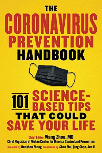 Coronavirus Disease 2020 in Graphic Design: Infographics, PPT Templates, Graphic Elements, Mask Designs - 5187qihRZJL