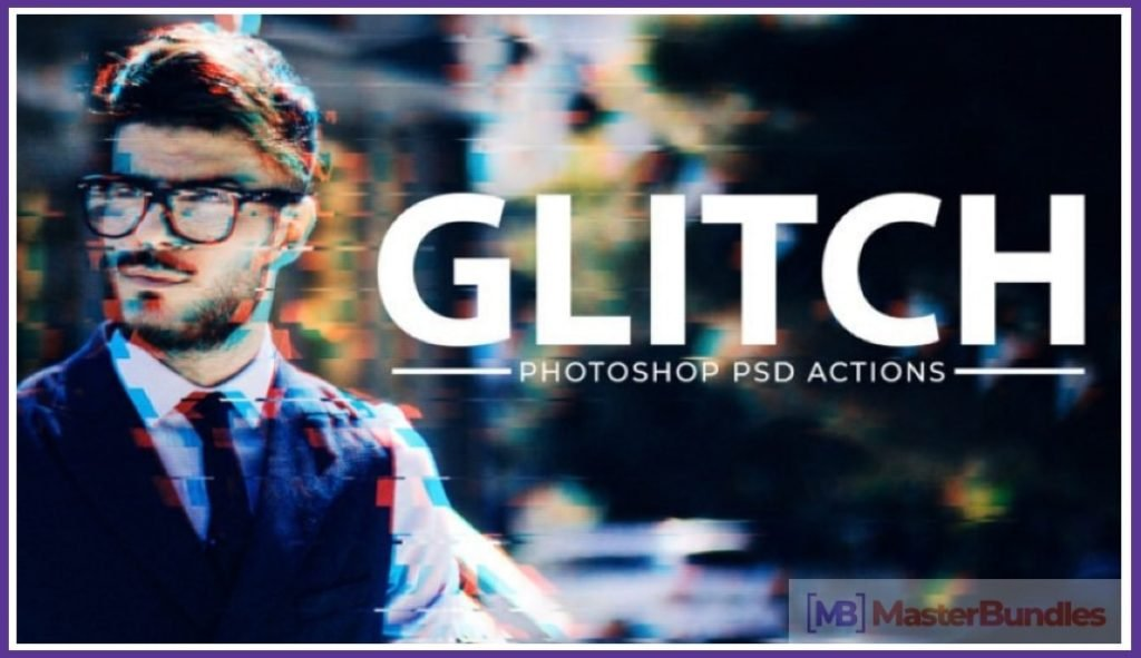 30+ Best Free Photoshop Actions 2020 - best free actions 11